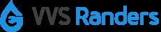 VVS Randers logo
