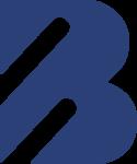 Brøndum A/S - i samarbejde med VVS Randers